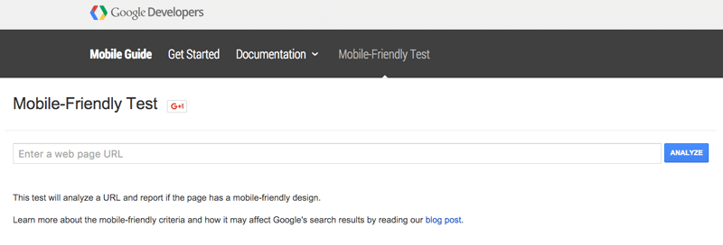 mobile-friendly-test-page-google