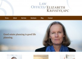 wordpress-wesbites-attorneys