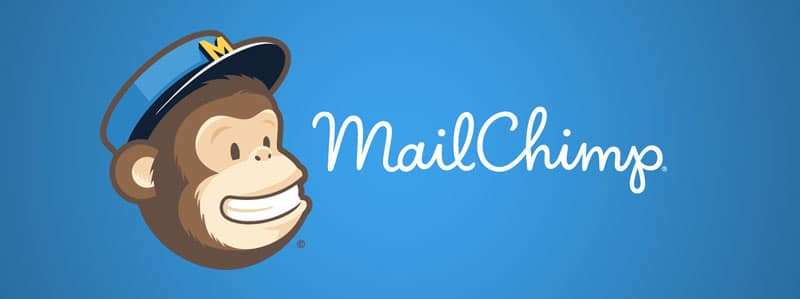 Building Your Email List with MailChimp