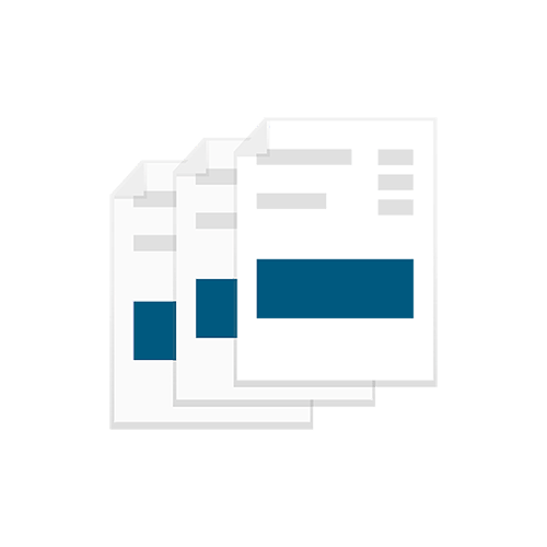 wordpress-care-plan-reports